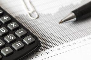 Zelf digitale facturen versturen: tips en trucs